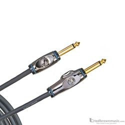 Planet Waves Cable PW-AG-20