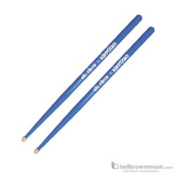 Vic Firth Drum Sticks Kidsticks VFKIDS