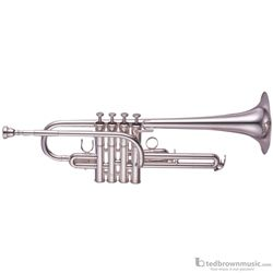 Ted Brown Music - Yamaha YTR9630 Professional Trumpet