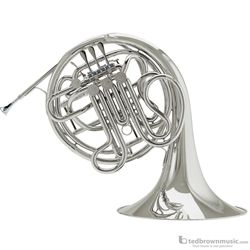 Conn 8D Professional CONNstellation Series Double French Horn