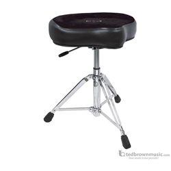 Roc N Soc Nitro Series Original Seat Drum Throne