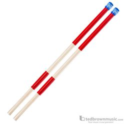 Pro Mark C-RODS Cool Rods Specialty Drumsticks