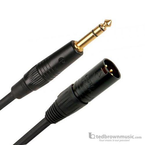 Monster Cable M SL-CM Stereo Cable StudioLink Series Cable