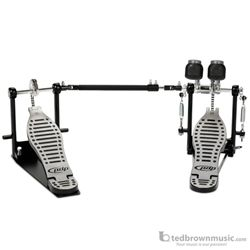 Pacific Drum DP402 Double Bass Drum Pedal