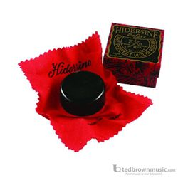 Hill 810841 High Quality Dark Violin, Viola & Cello Rosin