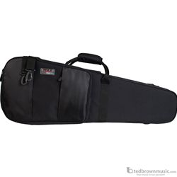 "Pro Tec MX016 16"" MAX Series Violin Case"