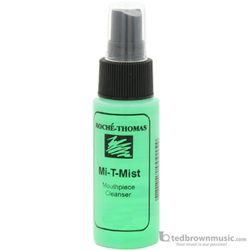 Mi-T-Mist Sanimist 8 Oz RT55