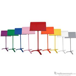 Manhasset 4806 Standard Symphony Series Colored Music Stand