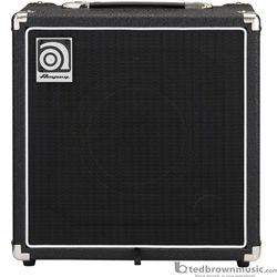 Ampeg BA110 Bass Amplifier