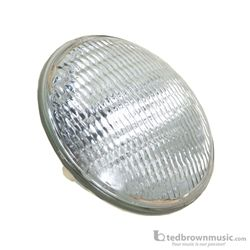 American DJ LL-500PAR6N 500 Watt Par 64 Sealed Beam Light Bulb
