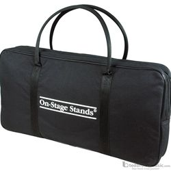 On-Stage Bag Keyboard KS7350