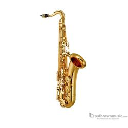 Yamaha YTS300AD Intermediate Advantage Tenor Sax