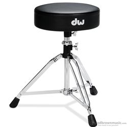 DW Drum Throne DWCP3100