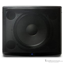 PreSonus StudioLive 18sAi Active Integration Technology Subwoofer