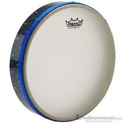 "Remo Hand Drum Thinline 12"" HD-8912-00"