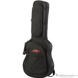 SKB Case Guitar 3/4 Soft Case SKBSC300