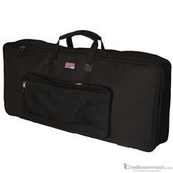 Gator Bag Keyboard Slim Design 76 GKB-76SLIM