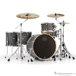 Mapex MA528SF Mars Crossover Series Shell Pack