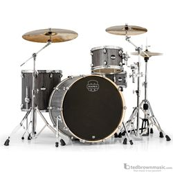 Mapex MA446S Mars Series 4-Piece Shell Pack