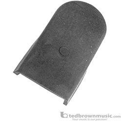 Runyon Alto Sax Thumb Rest Cushion