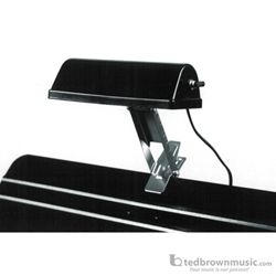 "Bandstand Music BLS1 ""Band"" Music Stand Light"