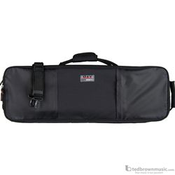 Pro Tec MX144 4/4 MAX Series Violin Case