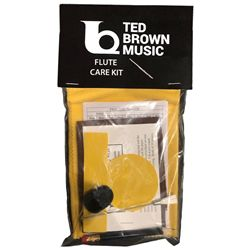 Ted Brown Music Maintenance Kit For Winds