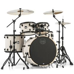 Mapex Mars 2 Up 1 Down Shell Pack