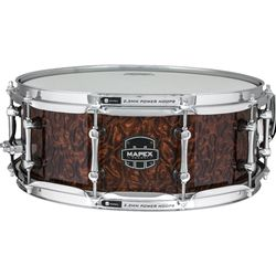 "Mapex Armory Series Dillinger Maple 5.5"" x 14"""