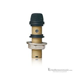 Cad 220VP Variable Polar Pattern Boundary Series Microphone