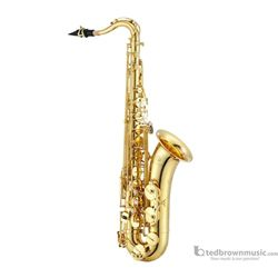 Jupiter Performance  JTS1100 Tenor Sax