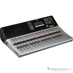 Yamaha TF5 32-Channel TF Series Digital Mixer