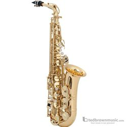 Conn-Selmer AS711 Prelude Series Student Model Alto Saxophone