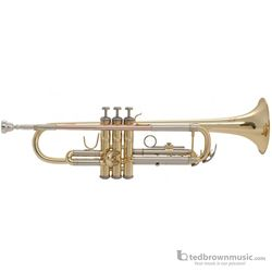Conn-Selmer TR711 Prelude Series Student Model Trumpet