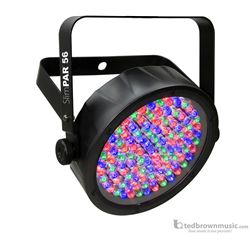 Chauvet Slim Par 56 LED