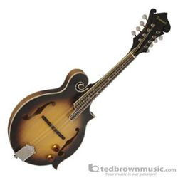 Savannah SF-120-E Mandolin