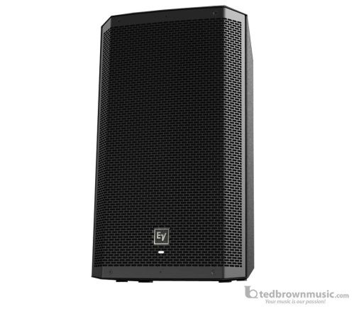 Electrovoice ZLX-12P Powered Speaker