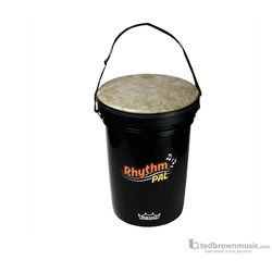 Remo Rhythm Pal Drum