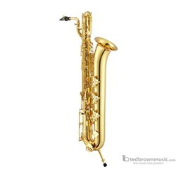 Jupiter Intermediate Bari Sax JBS1000