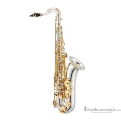 Jupiter Intermediate JTS1100SG Tenor Sax