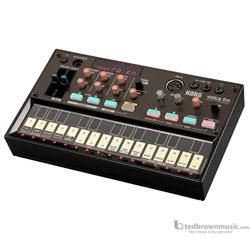 Korg Volca Digital FM Synthesizer