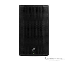 Mackie Thump12BST Powered Speaker