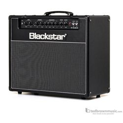 Blackstar HT Club 40 Watt Tube Combo Amp