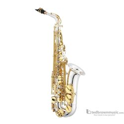 Jupiter JAS1100SG Performance Alto Sax