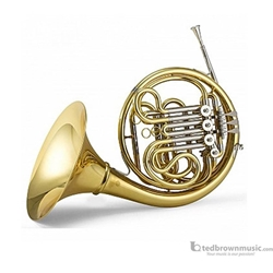 Jupiter Performance French Horn Dbl JHR1100D