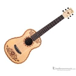 Cordoba Mini Guitar From Disney Pixar Coco