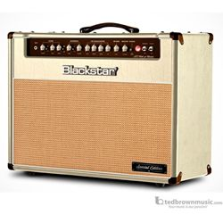 Blackstar Special Edition HT Club 40 MKII Tube Combo Amp