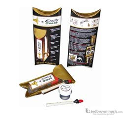 Blowdry Brass Maintenance Kit Small and Medium Bore