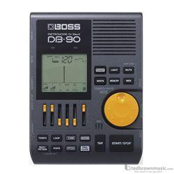 Boss Metronome Dr Beat DB-90