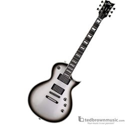 ESP LTD EC1000 LP Style Electric Guitar